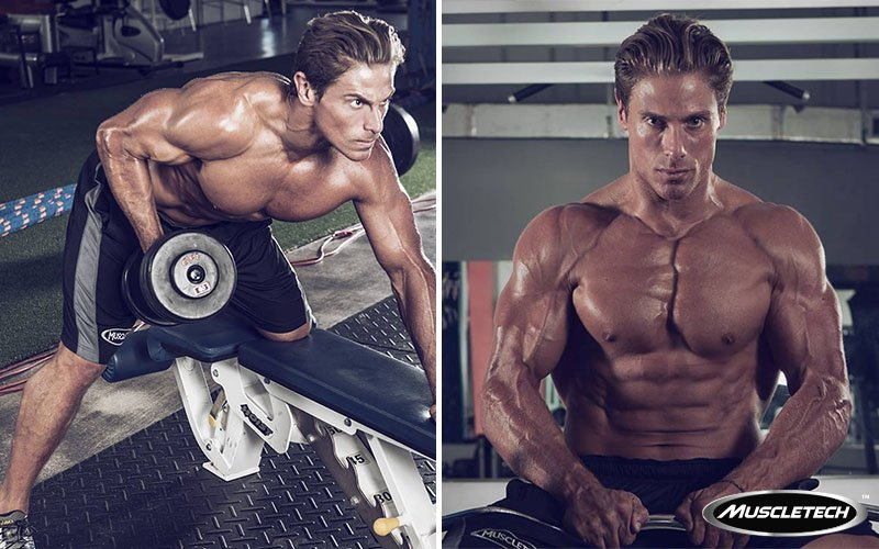 navy seal teams workouts - Most Popular Workout Programs