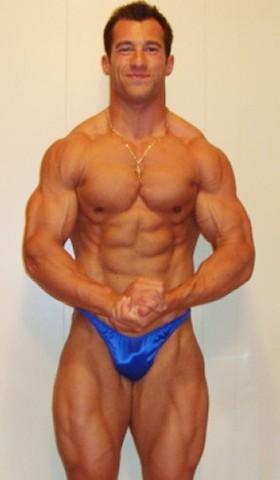 Derek McGuire