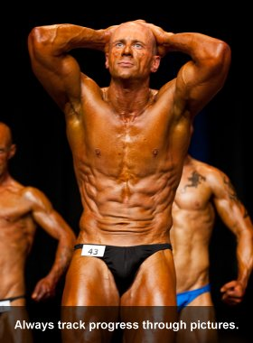What Do Fluids Do For Muscle Building