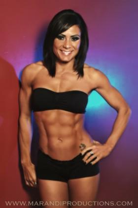 Elsie Velazquez