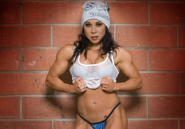 Sara Picken-Brown