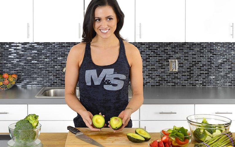 Ways to Improve Your Gut Health