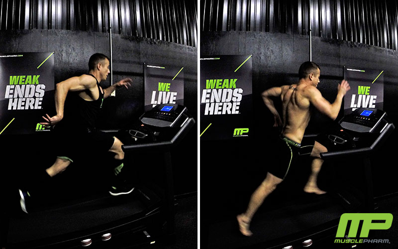 photo 8 Tips for Maximizing Your Calorie Burn