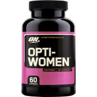 ON Opti-Women, 120ct