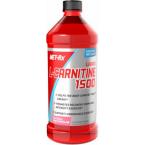 Liquid L-Carnitine 1500