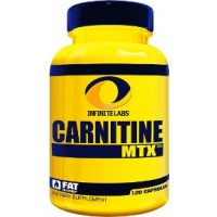 Infinite Labs Carnitine MTX