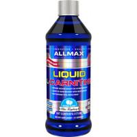 Allmax Liquid L-Carnitine, 16oz
