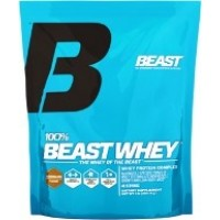 Beast Sports Beast Whey