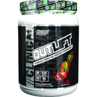 Nutrex Outlift, 20 Servings