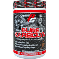 ProSupps Pure Karbolyn, 2.2lbs