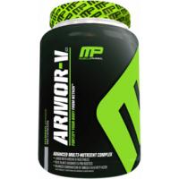 MusclePharm Armor-V