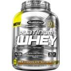 Platinum 100% Whey