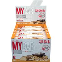 ProSupps MyBar, Box of 12