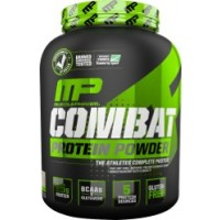 MusclePharm Combat Powder, 4lbs