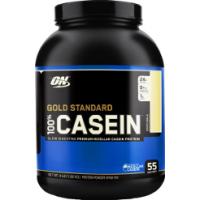 ON Gold Standard 100% Casein, 2lbs