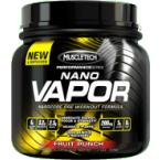 Nano Vapor