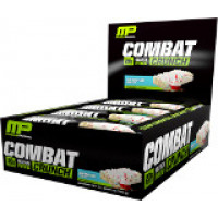 Combat Crunch Bars, Box of 12