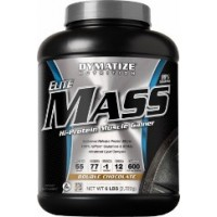 Dymatize Elite Mass