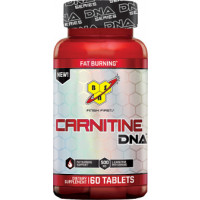BSN Carnitine DNA, 60 Tablets