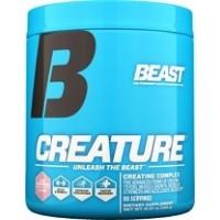 Beast Creature Powder