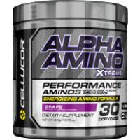 Cellucor Alpha Amino Xtreme