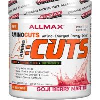 Allmax AminoCuts, 30 Servings