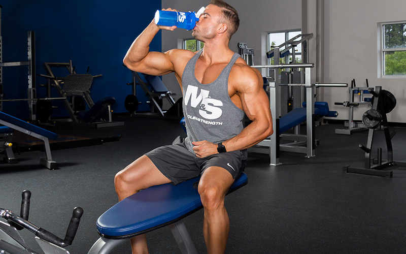 Supplementation: How to Get the Best Results According to Science