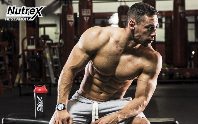 6 Signs It's Time to End Your Bulk