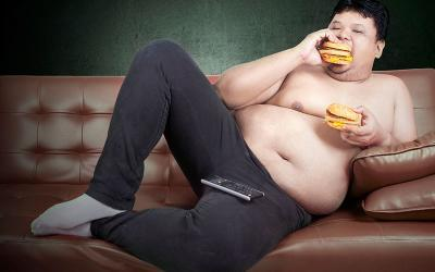 10 Diet Mistakes Men Make & How To Fix Them