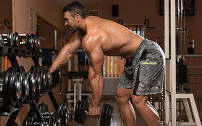 10 Things Over 40 Lifters Should Do Differently