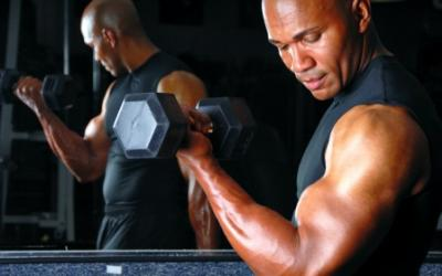 11 Tips To Spark New Arm Growth