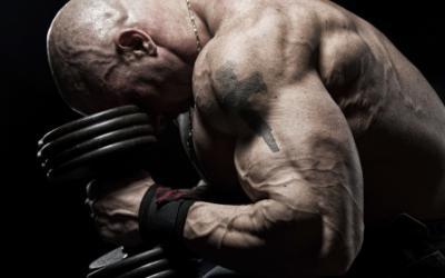 7 Habits Of Highly Effective Bodybuilders