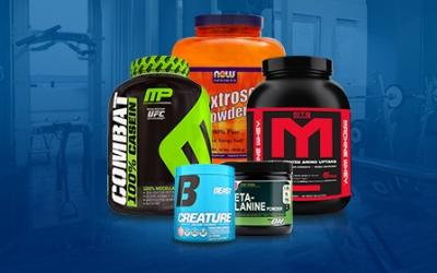 5 Post-Workout Essentials For Recovery & Growth