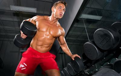 Advanced Back Training: 5 Brutal Back Workout Finishers