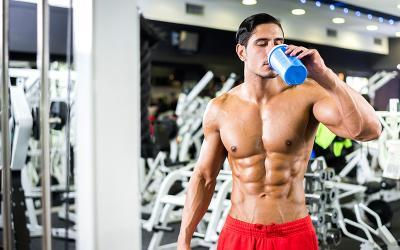 5 Facts Every Hardgainer Should Know About Protein