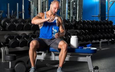 5 Protein Powder Types You Should Consider Trying