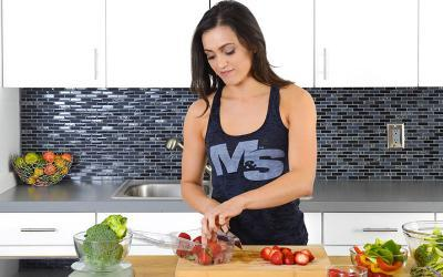 "5 Things ""Diet Gurus"" Don't Want You to Know"