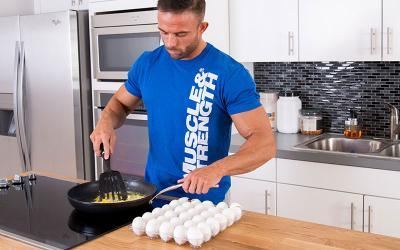 5 Simple Steps for Easier and Sustainable Fat Loss
