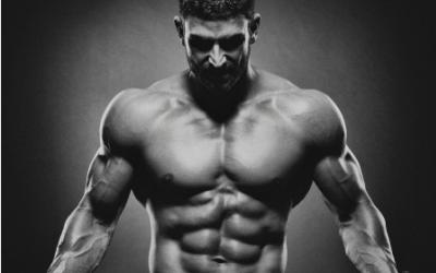 5 Muscle Building Tips I Wish I Knew