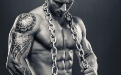 Beginners Guide To Building Solid Six Pack Abs