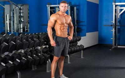 7 Articles to Help You Get Ripped This Summer