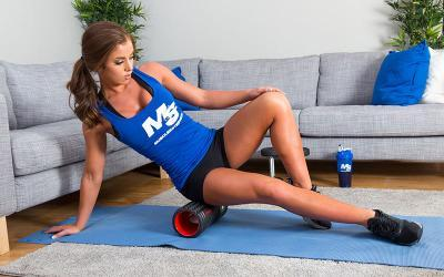Editor's Picks: 7 Pieces of Equipment For Your Home Gym