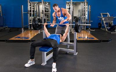 9 Tips for Building a Shelf-Like Upper Chest