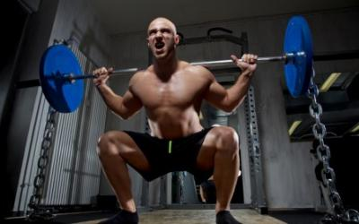 7 Legit Reasons You Should Never Squat