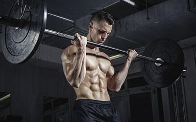 7 Exercises For Stronger Abs With No Back Pain