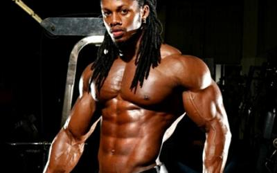10 Amazing Abs: Some Of The Best Shredded 6 Packs On The Planet