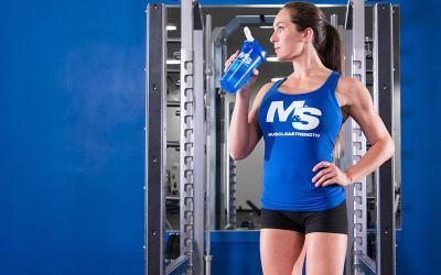 Akalizing: The Key to Fat Loss & Recovery?
