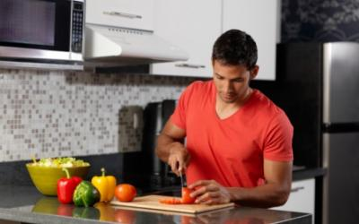 Appetite Control: How To Eat Less Or Eat More