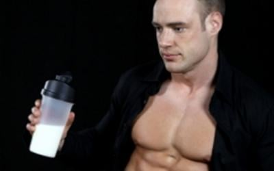 Supplements: The Great Evil?