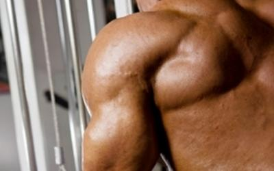 How To Avoid Plateaus And Keep Seeing The Gains Your Deserve